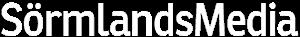 Sörmlands media Logotyp